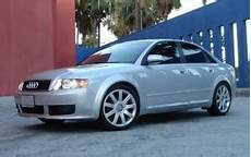 2004 Audi A4 by Used 2004 Audi A4 Consumer Reviews 319 Car Reviews Edmunds