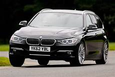 Bmw 330d Touring New Bmw 3 Series Touring Vs Rivals