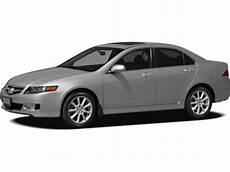 automotive repair manual 2010 acura tsx parking system acura tsx consumer reports
