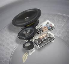 test car hifi lautsprecher 16cm eton 160 sehr gut
