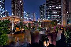 hotels at chicago best hotels for weddings in chicago 171 cbs chicago