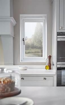 Upvc Windows Style Scandinavian our white veka upvc windows look in this