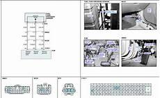 free download parts manuals 1996 hyundai elantra regenerative braking 2001 hyundai elantra service manual
