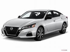 nissan altima 2020 price 2019 nissan altima prices reviews and pictures u s