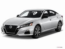 2019 Nissan Altima Prices Reviews And Pictures  US