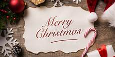 merry christmas photo message merry christmas messages wishes 2020 sle posts