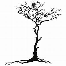 arbre mort achat stickers arbre mort ultra r 233 sistant 224 petits