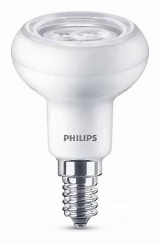 philips e14 r50 led reflektor 2 9w 230lm 8718696578452