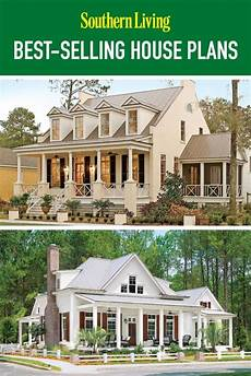 lovely southern living ranch house plans new home plans