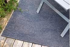tappeti per esterni tessili da esterno ikea