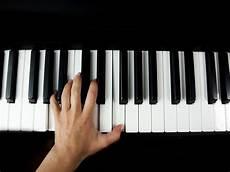 apprendre le piano seul bien d 233 buter le piano piano