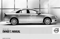 07 volvo xc70 2007 owners manual download manuals technical 07 volvo s80 2007 owners manual download manuals technical