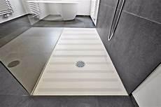 anti rutsch streifen dusche antirutschmatte anti rutsch