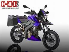 Pulsar Modif by 301 Moved Permanently