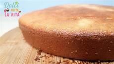 pan di spagna eurospin pan di spagna super light con farina integrale e senza zucchero ricetta a basso indice