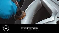 Videogalerie Auto Scholz Avs