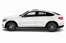 glc coupe leasing mercedes glc coupe car lease deals contract hire