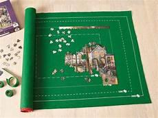 puzzle teppich puzzle teppich von lidl ansehen