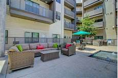 Loft Apartments Midland Tx by Wall Lofts Luxury Apartments 20 Reviews Midland