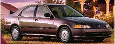 blue book value used cars 1993 honda civic security system 1994 honda civic prices reviews pictures kelley blue book