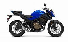 honda cb500f 2018 2018 honda cb500f abs review total motorcycle