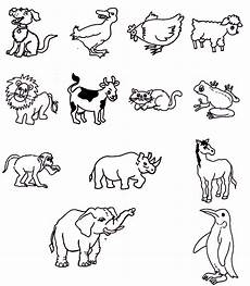 domestic animal worksheets 14291 3 1 gr r module 3 geletterdheid 06 by openstax page 6 6 quizover