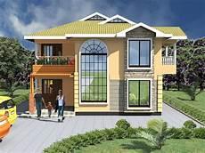 maisonette house plans 3 bedroom maisonette house plans hpd consult