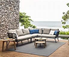 garten sofa garten sofa sch 246 n oasiq yland aluminium gartensofa serie