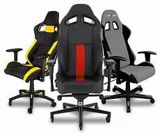 billige gaming stühle gaming stuhl 187 187 portal test s vergleiche beratung