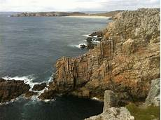 Camaret Sur Mer Photo By Nick Russill 6 03 Pm 30 Apr 2012