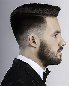 hd hairstyle images pin on hair style men