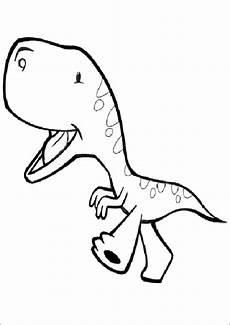 Ausmalbilder Tiere Dinosaurier Dinosaurier Ausmalbilder Tiere Part 2