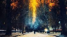 best 4k background wallpaper winter 4k ultra hd wallpaper background image