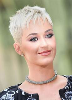 63 best short haircuts of famous cool short