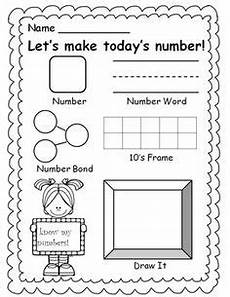 s day worksheets grade 1 20359 44 best number of the day week images math classroom teaching math math activities
