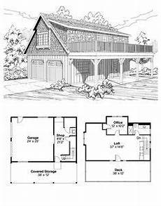 Upstairs Apartment Plans by Plan 14631rk 3 Car Garage Apartment With Class In 2019