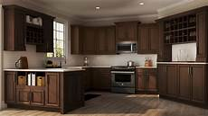 hton wall kitchen cabinets in cognac kitchen the home depot