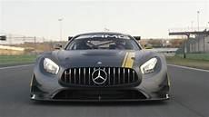 Mercedes Amg Gt3 - mercedes amg gt3