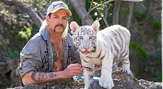 Joe Exotic Who Is Joe Exotic Tiger King Biography Wikipedia And