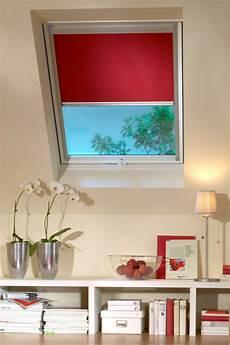 Rollo Für Dachfenster Velux - g 252 nstige velux rollos f 252 r dachfenster