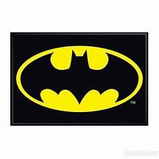 Batman Zeichen Malvorlagen Gratis Rosa Batman Zeichen Clipart Best