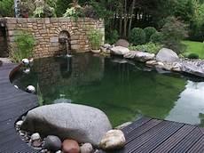 bassin koi interieur bassin de jardin koi