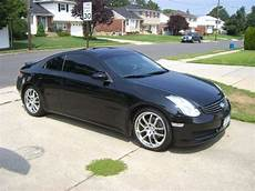 free online auto service manuals 2005 infiniti g navigation system infinity coupe g35 2005 service manuals car service repair workshop manuals