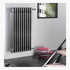 radiateur eau chaude radiateur eau chaude acova vuelta 201 troit mce vita habitat