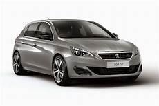 peugeot 308 grise peugeot 308 sw hurricane grey solid peugeot 308 sw gris hurricane car interior design