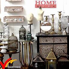 wholesale home decor wholesale country shabby chic antique vintage home