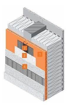 fermacell powerpanel hd 2600x1250x15 mm zementgebundene