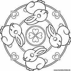 Malvorlagen Mandala Tiere Kostenlos Malvorlagen Bunt Kostenlos Coloring And Malvorlagan