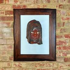 custom made picture frames photo frames frames