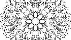 Schneeflocken Malvorlagen Ios Schneeflocken Malvorlagen Ios Amorphi